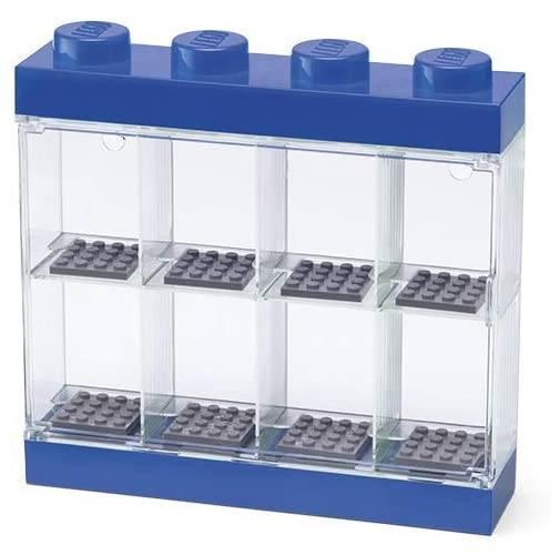 Expositores para Lego