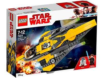 lego_star_wars_caza_skywalker_caja