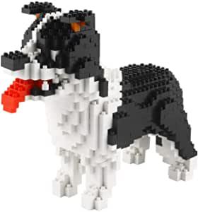 Imitación Lego Mascotas